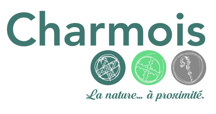 Mairie de Charmois